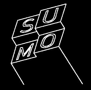 LogoBlanco-01